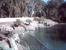 Место крещения