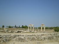 Херопулис