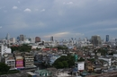 Thai - впервые в Азии