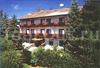 Фотография отеля Hotel Reichmann