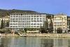 Фотография отеля Residenz