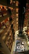 Фотография отеля Queen Center Arjaan Suites by Rotana