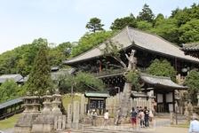 храмы Нары