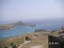 Виды от крепости