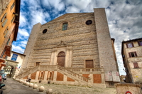 Базилика Сан Доменико