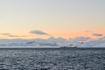 Свальбард