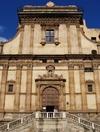 Фотография Монастырь святой Екатерины