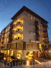 Фотография отеля FX Resort Patong Beach