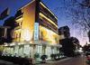 Фотография отеля Hotel Marittima