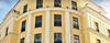 Фотография отеля Garden Ring Hotel / Садовое Кольцо