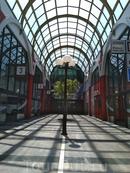 автовокзал г.Марибор