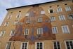 Настенная живопись,характерна не только для Австрии, немцы тоже грешат, но красиво