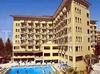 Фотография отеля Sun Fire Beach Hotel