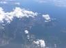 Остров Хайнань