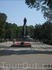Памятника Екатерине II