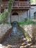 Водопадик, причем далеко не самый красивый-самые красивые у нас на видео.Отличное место для тихого отдыха, умиротворения и размышлений - родник Наташа ...