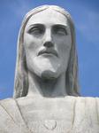 """""""лик Христа"""""""