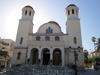 Крит (Греция) лето 2014