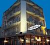 Фотография отеля Hotel Britannia