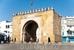 г.Тунис,Морские ворота Баб эль Бар