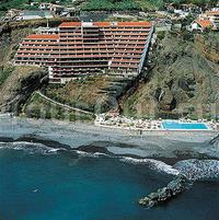 Фото отеля Orca Praia