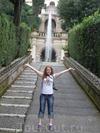 Маленькое путешествие по Италии