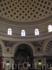 ротонда в Мосте - третий по величине купол в мире