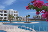 Фотография отеля Corinthia Tiran Hotel