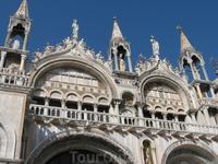 Венеция-Королева морей