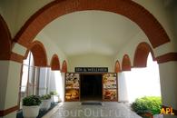 отель..коридоры кремлина