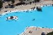 бассейн Лаго Лидо