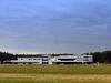 Фотография Аэропорт Щецин Голдениов
