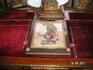 Во дворце. Что-то вроде личного дневника Марии Федоровны - сама украшала обложку