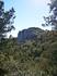горизонтальная  царская тропа пролегает от дворца в Ливадии до  владений великого княяз М.Романова Кичкине