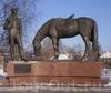 Фотография Памятник Батюшкову