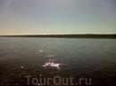 Якутск-Ленские столбы-Якутск