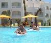 Фотография отеля Vincci Djerba Resort