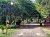 Фотография Парк Мирадор-дель-Сур