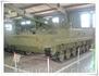БМП-3 (Боевая Машина Пехоты-3) - боевая бронированная гусеничная машина, предназначенная для транспортировки личного состава к переднему краю, повышения ...