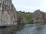 ...из речной экскурсии