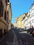 Фото 54 рассказа тур в Чехию с посещением Вены и Дрездена Прага