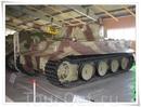 PzKpfw VI Ausf E (Panzerkampfwagen VI «Tiger I» или SdKfz 181) - немецкий тяжёлый танк времён Второй мировой войны, разработанный в 1942 году фирмой Henschel ...
