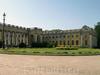 Фотография Александровский дворец и парк в Пушкине
