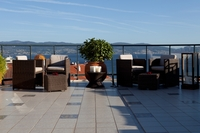 Фото отеля Gran Talaso Sanxenxo