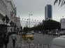 г. Тунис проспект 7 ноября 6
