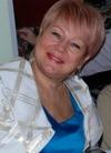 anna_al55@mail.ru