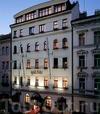 Фотография отеля Hotel Louren
