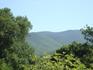 Долина Сукко