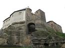 Крепость Kost