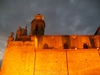 «Вся Испания + отдых на Коста Дель Маресме». (из Казани от Натали Турс ) август 2011
